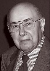 John Sergey